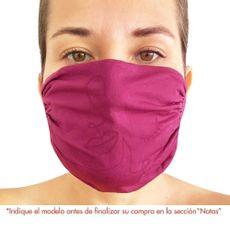 Koketa-Mascarillas-para-Mujer-Tela-Microfibra-Fashion-Surtido-Pack-de-5-unid-1-150278289