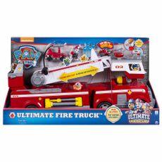 Veh-culo-Ultimate-Fire-Truck-Paw-Patrol-1-58432990