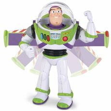 Toy-Story-4-Figura-Buzz-Lightyear-Deluxe-Space-30-cm-1-80254004