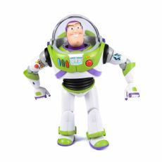 Toy-Story-Figura-Buzz-Lightyear-Space-Ranger-30-cm-1-80253888