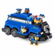 Veh-culo-Chase-s-Team-Police-Cruiser-Paw-Patrol-1-146258408