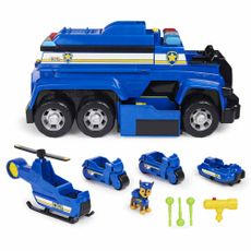 Veh-culo-Chase-Ultimate-Police-Cruiser-Paw-Patrol-1-146258409
