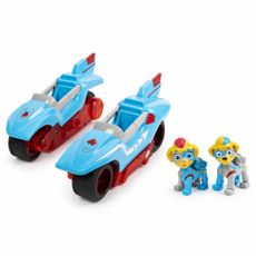 Vehiculo-Mighty-Twins-2-en-1-Mighty-Pups-Paw-Patrol-1-146258416