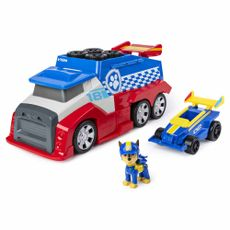 Lanzador-de-Veh-culo-Mobile-Pitstop-Team-Vehicle-Paw-Patrol-1-146258424