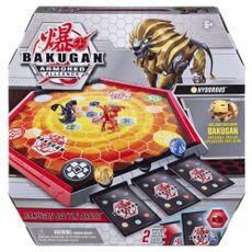 Set-de-Juego-Bakugan-Battle-Arena-1-146258445