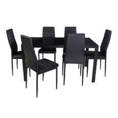 C-C-Juego-de-Comedor-Black-6-Sillas-1-148478710