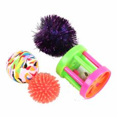 Pet-s-Fun-Juguete-para-Gato-Set-4-Pelotitas-1-33355540