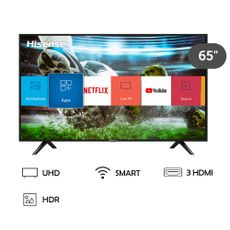 Hisense-Smart-TV-65-UHD-H6520UH6IP-1-129904311