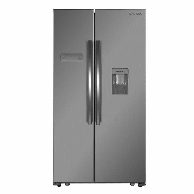 Daewoo-Refrigeradora-518-lt-FRS-518HCSD-Smart-Cooling-1-141391645