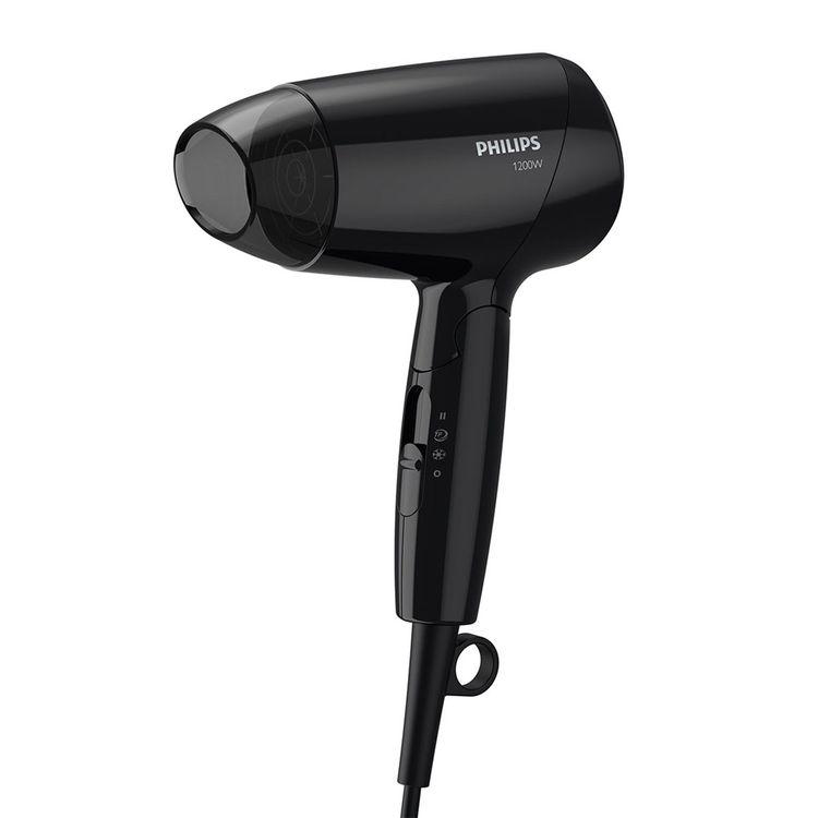 Philips-Secadora-de-Cabello-BHC010-1200W-1-151267906