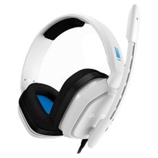Astro-Aud-fonos-con-Micr-fono-Over-Ear-A10-Blanco-1-151960471
