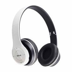 Nex-Aud-fonos-Inal-mbricos-On-Ear-M-DRC233-1-146024755