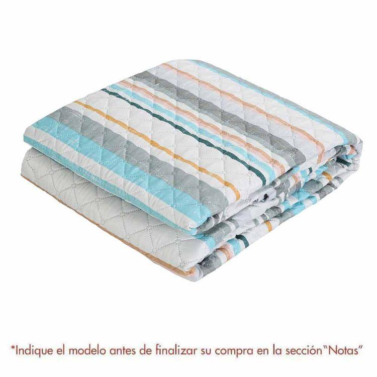 Krea-Quilt-Estampado-2-Plazas-Heat-Press-Surtido-1-62071107
