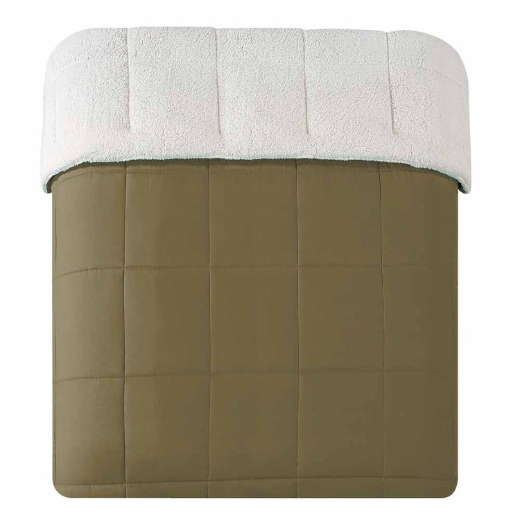 Attimo-Edred-n-Sherpa-1-5-Plazas-Taupe-1-146380943