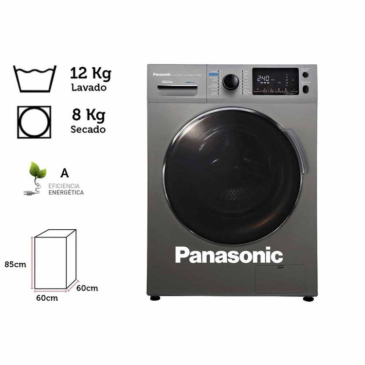 Panasonic-Lavaseca-NA-S128F2HPE-12-kg-8-kg-1-143338945