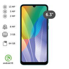 Huawei-Y6p-Verde-1-145039645