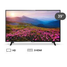 AOC-Smart-TV-39-HD-39S5295-1-132823150
