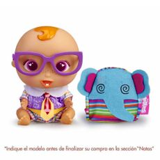 The-Bellies-Ropa-de-Escuela-Surtido-1-100751748
