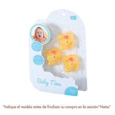 Baby-Time-Set-de-Ba-o-3-Patitos-1-127344324