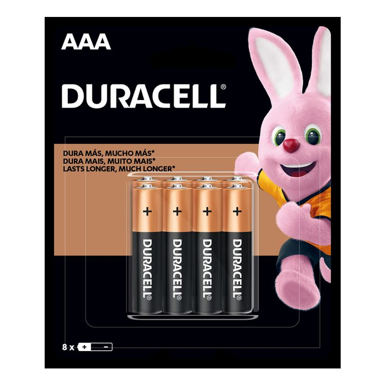 Pilas-Duracell-AAA-X-8-1-41212469