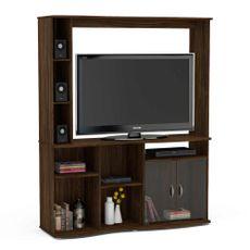 Attimo-Centro-de-Entretenimiento-TV-50-Irlanda-1-152757840