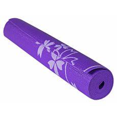 Ironmaster-Mat-de-Yoga-Morado-1-146630767