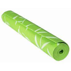 Ironmaster-Mat-de-Yoga-Verde-1-146630768