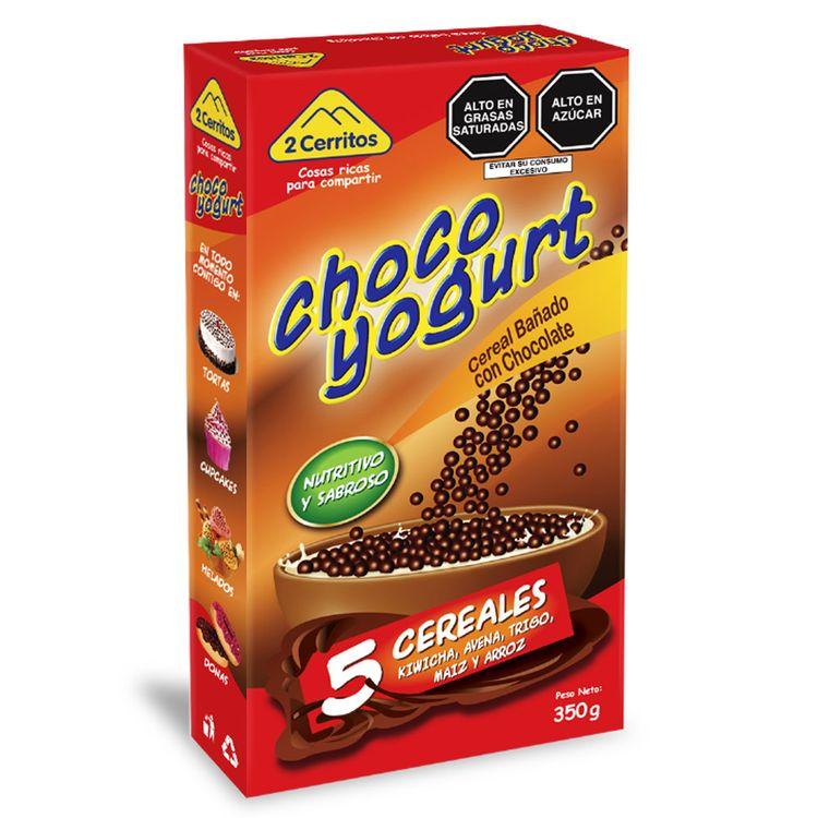 Cereal-con-Chocolate-Choco-Yogurt-2-Cerritos-Caja-350-gr-1-110443