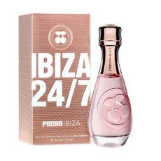 Colonia-Pacha-Ibiza-24-7-Contenido-80-ml-1-17186836