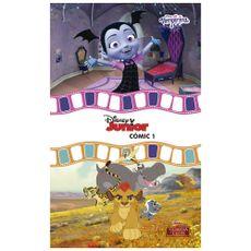Disney-Junior-Comic-1-1-147738418