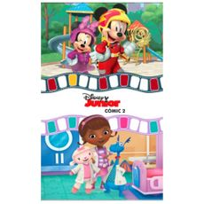 Disney-Junior-Comic-2-1-147738419