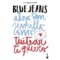 Algo-tan-Sencillo-como-Twitear-Te-Quiero-1-147738426