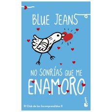 No-Sonr-as-que-me-Enamoro-1-147738427