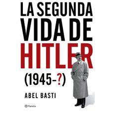 La-Segunda-Vida-de-Hitler-1-147738430