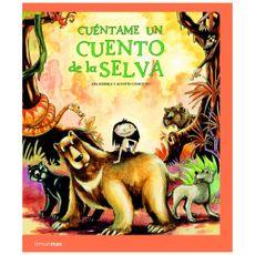 Cu-ntame-un-Cuento-de-la-Selva-1-147738431