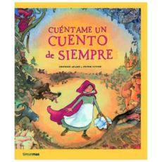 Cu-ntame-un-Cuento-de-Siempre-1-147738432