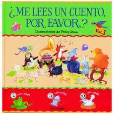 Me-lees-un-Cuento-Por-Favor-1-147738433
