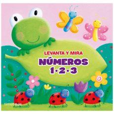 Levanta-y-Mira-N-meros-1-2-3-1-147738435
