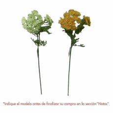 Krea-Flor-Aliso-Artificial-55-cm-Surtido-1-63223289