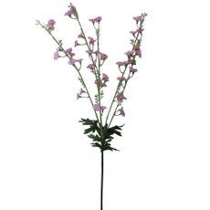 Krea-Rama-Margarita-Artificial-83-cm-1-63223299