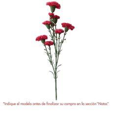 Krea-Flor-Clavel-70-cm-Surtido-1-63223309