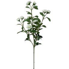 Krea-Ramo-de-Rosas-Peque-as-72-cm-1-63223314