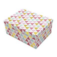 Krea-Caja-de-Cart-n-Decorativa-1-63223351