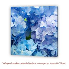 Krea-Canvas-Dise-o-Flores-20-x-20-cm-Surtido-1-63223484