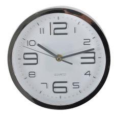 Krea-Reloj-Manos-Plata-1-63223537