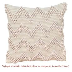 Krea-Coj-n-Textura-Zigzag-40-x-40-cm-Surtido-1-63223549