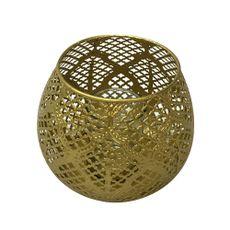 Krea-Portavela-de-Metal-Jaipur-1-63223588