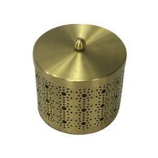 Krea-Caja-de-Metal-Decorativa-Jaipur-1-63223614