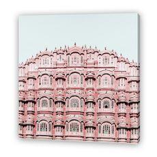 Krea-Canvas-Jaipur-30-x-30-cm-1-63223615