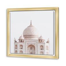 Krea-Canvas-con-Marco-Jaipur-30-x-30-cm-Krea-Canvas-con-Marco-Jaipur-30-x-30-cm-1-63223616
